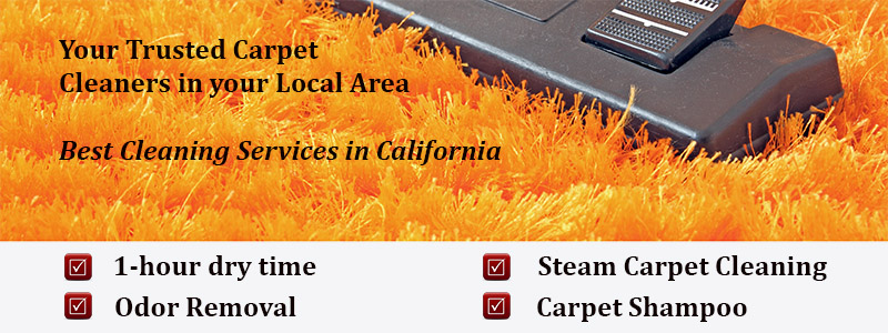 Oakland-ca-Carpet-clean
