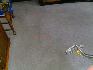 Oakland_CA_CARPET_CLEANING_012