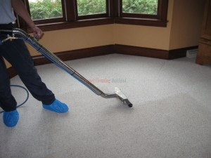 Oakland_CA_CARPET_CLEANING_019