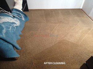 Oakland_CA_CARPET_CLEANING_AFTER