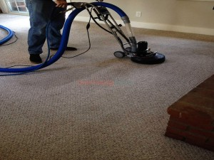 Oakland_CA_Carpet_Cleaning_1