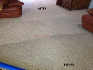 Oakland_CA_Carpet_Cleaning_2