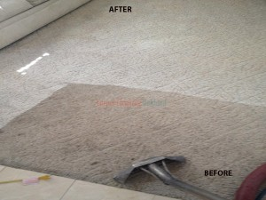 Oakland_CA_Carpet_Cleaning_3
