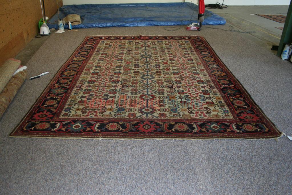 Carpet cleaners oakland ca carpet vidalondon for Oakland flooring
