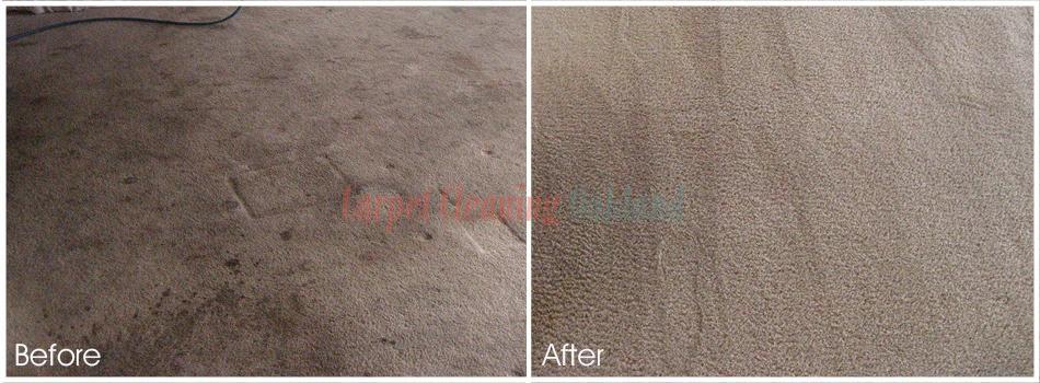 Carpet cleaning oakland ca floor matttroy for Oakland flooring
